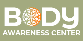 Body Awareness Center