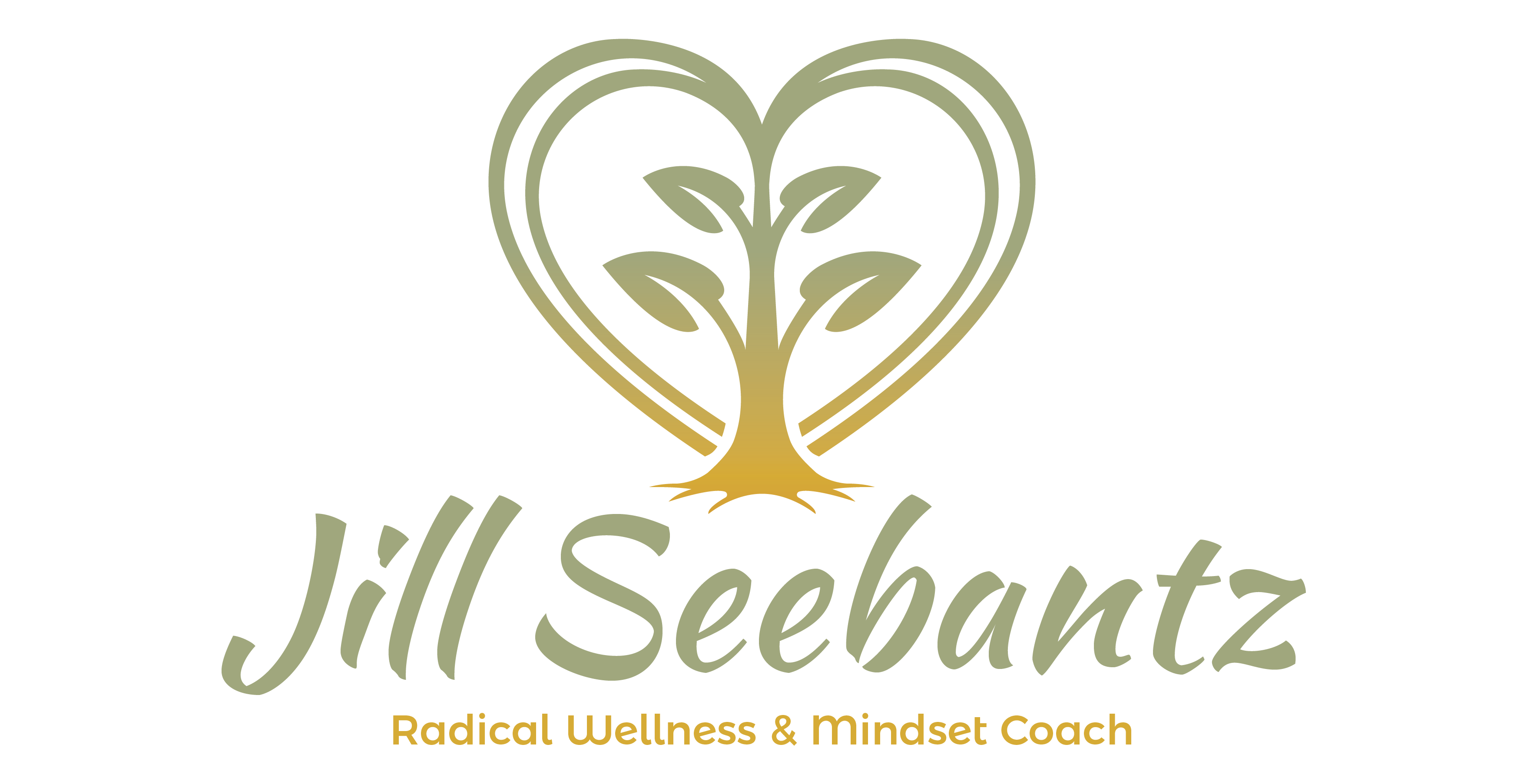 Body Awareness Center Logo